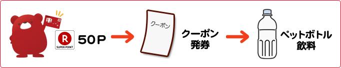 f:id:yentame1:20170414115356p:plain