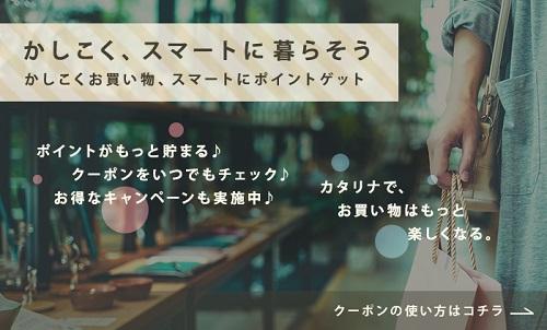 f:id:yentame_02:20171006110628j:plain