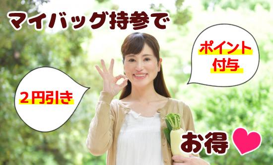 f:id:yentame_02:20171101123005j:plain