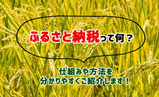 f:id:yentame_02:20171101145551j:plain