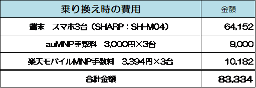f:id:yentame_02:20180116161247p:plain
