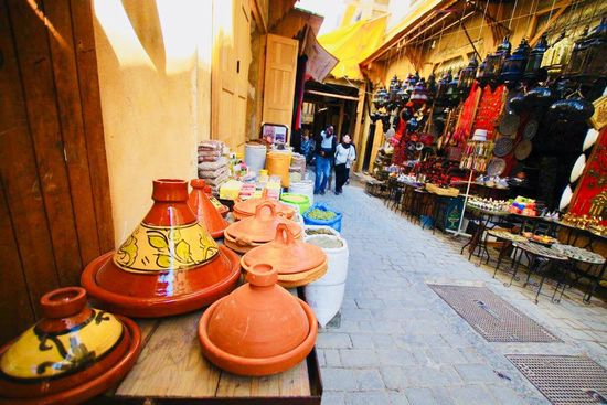 海外旅行でお土産を値切る方法