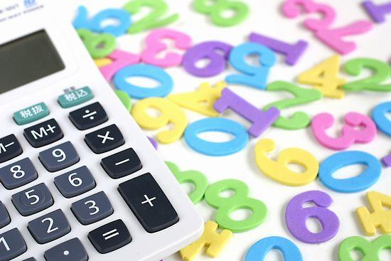 いくら貯金があれば一人暮らしを始められる?
