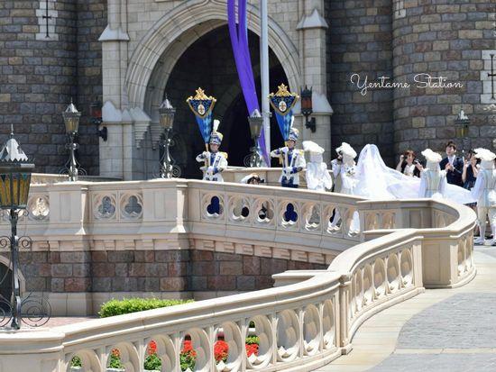 ディズニー結婚式節約