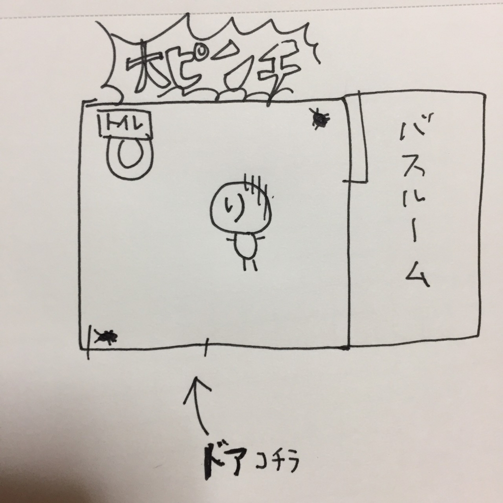 f:id:yes1029yes:20170526112321j:plain