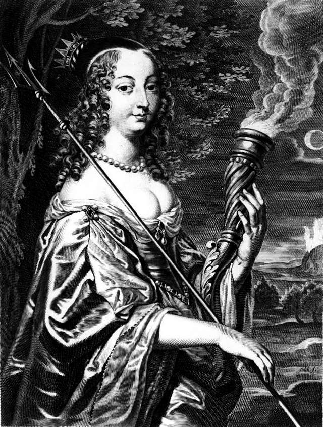 jeremias-falck-marie-louise-gonzaga-as-persephone