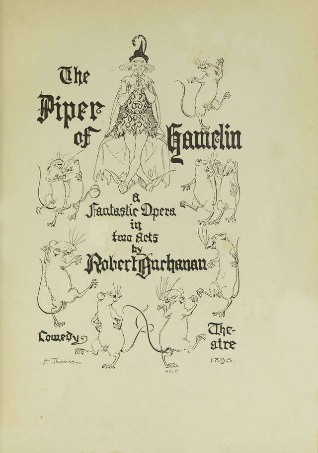 piper-of-hamelin-hugh-thomson-inside-title-page