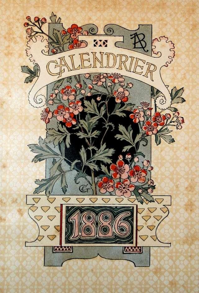 calendar-eugene-grasset