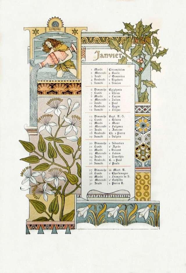 calendar-january-1886-eugene-grasset