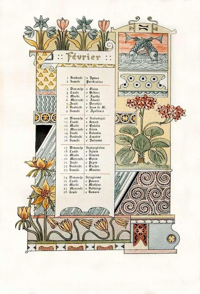 calendar-february-1886-eugene-grasset