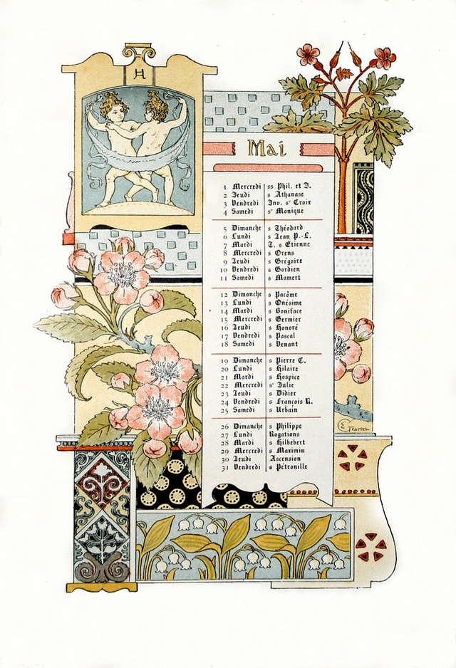 calendar-may-1886-eugene-grasset