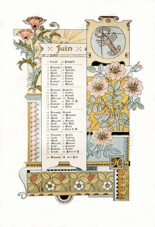 calendar-june-1886-eugene-grasset