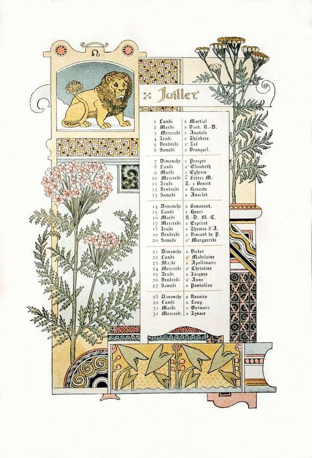 calendar-july-1886-eugene-grasset