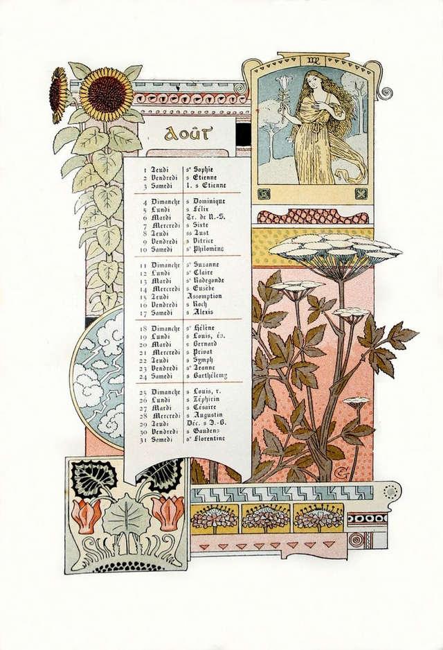 calendar-august-1886-eugene-grasset