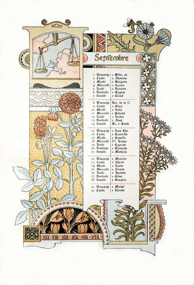 calendar-september-1886-eugene-grasset