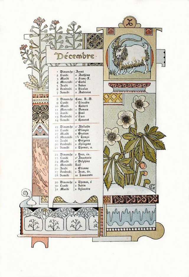 calendar-december-1886-eugene-grasset