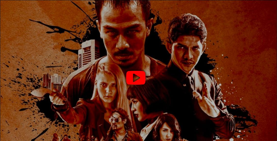 Online Hd Movie Free Download