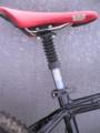 20070813082055
