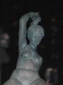 20110811211002