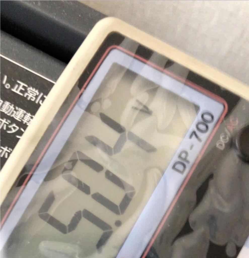 f:id:yfuku:20180703173530p:plain:w100