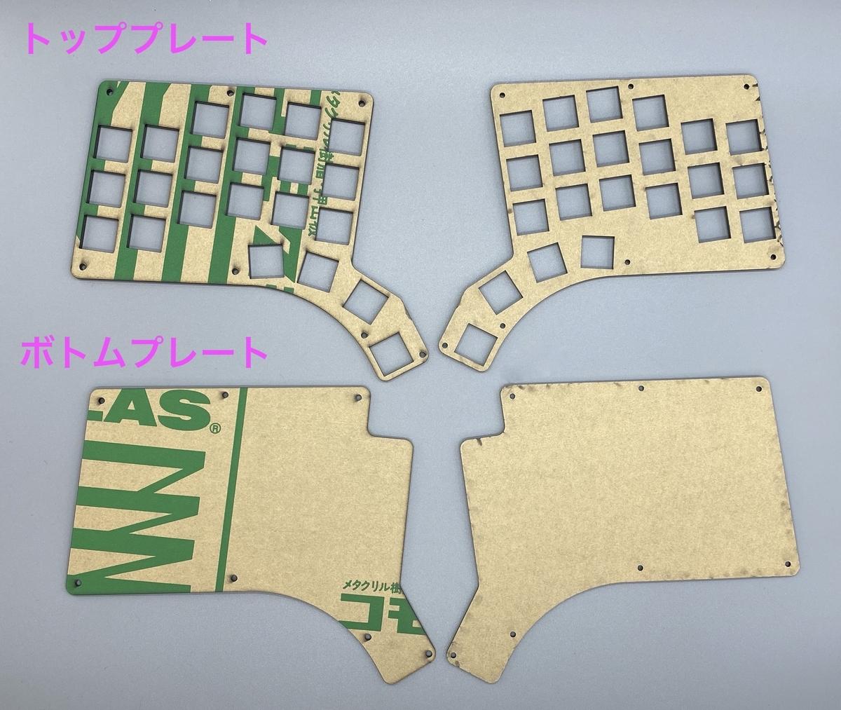 f:id:yfuku:20200320144950j:plain