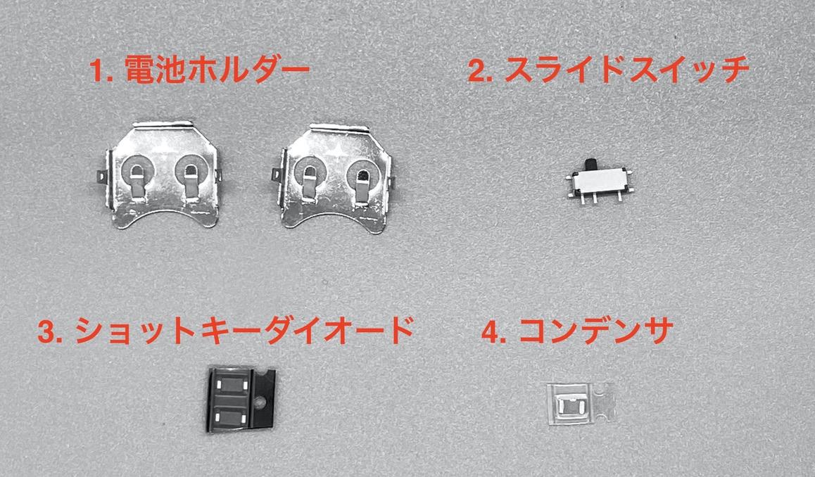 f:id:yfuku:20200330182801j:plain