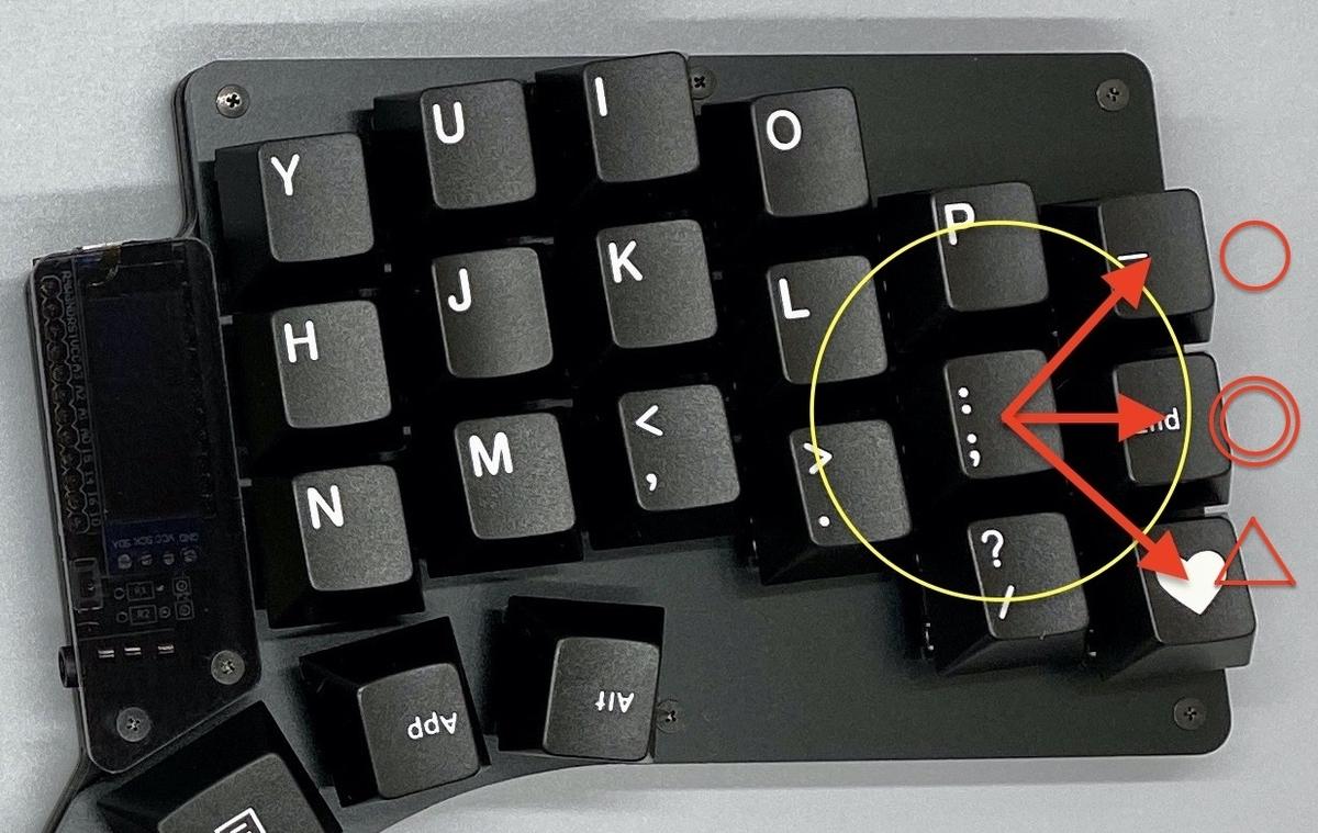 f:id:yfuku:20200413104104j:plain