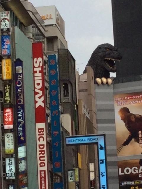 f:id:yfukushima21:20170524170648j:image