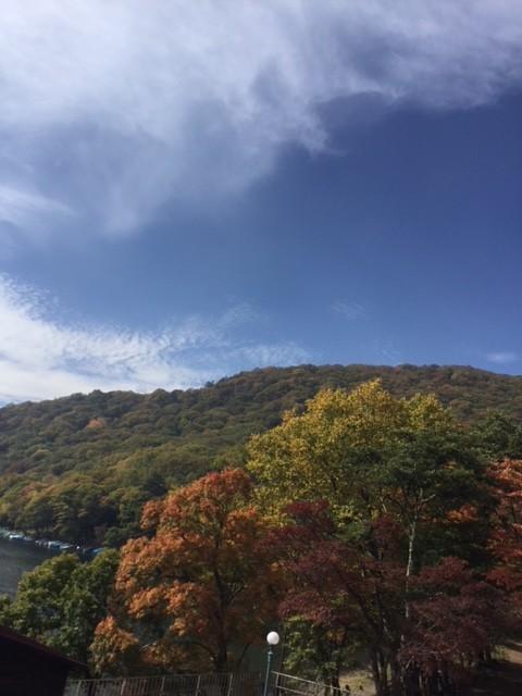 f:id:yfukushima21:20171011125204j:image