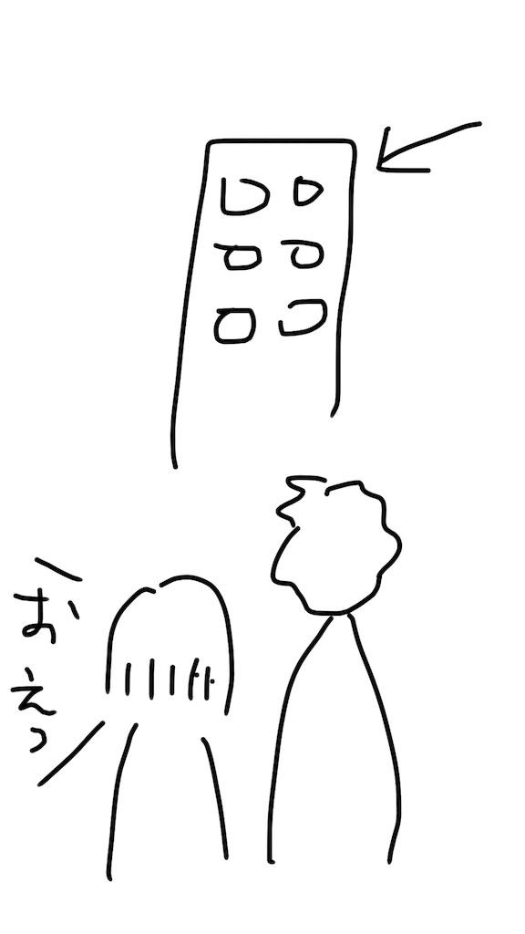 f:id:yg46445:20170121100955j:image