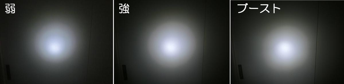 f:id:yggxq957:20210809203647j:plain