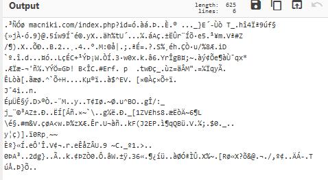 f:id:ygp_tech:20191210115549p:plain