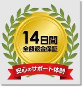 f:id:yhanamizuki:20171207150806j:plain