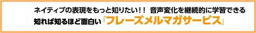 f:id:yhanamizuki:20180227114616j:plain