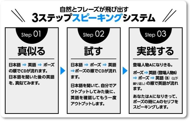 f:id:yhanamizuki:20180414213200j:plain