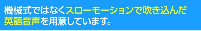f:id:yhanamizuki:20180416054202j:plain