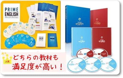 f:id:yhanamizuki:20180517095925j:plain
