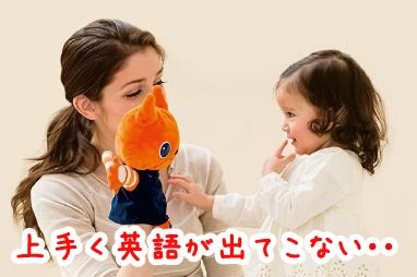 f:id:yhanamizuki:20180608060257j:plain