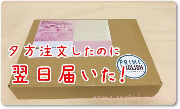 f:id:yhanamizuki:20180614145143j:plain