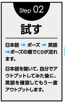 f:id:yhanamizuki:20180623091142p:plain