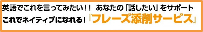 f:id:yhanamizuki:20180714070621j:plain