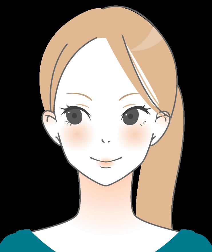 f:id:yhanamizuki:20180726060846p:plain