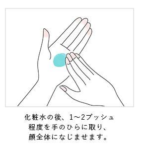 f:id:yhanamizuki:20180728105853j:plain