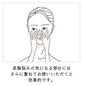 f:id:yhanamizuki:20180728105949j:plain