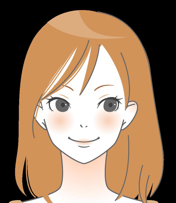 f:id:yhanamizuki:20180729071425p:plain