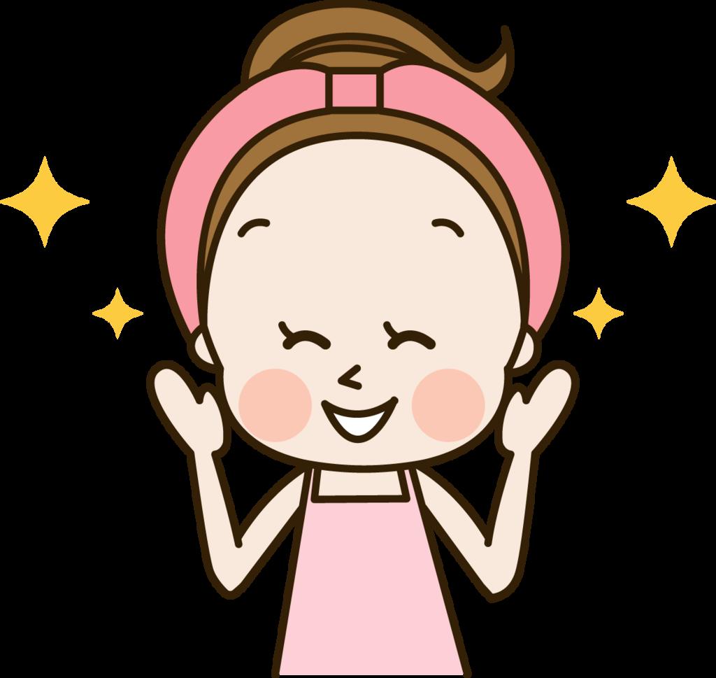 f:id:yhanamizuki:20180730052635p:plain