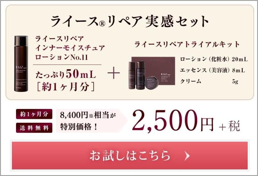f:id:yhanamizuki:20180801064053j:plain