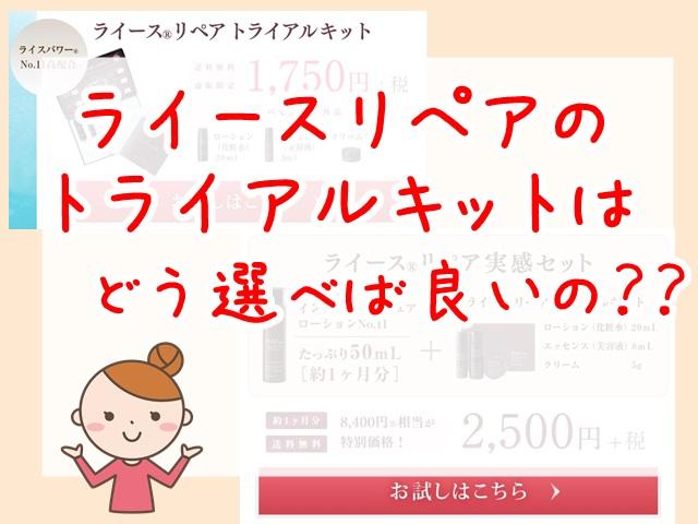 f:id:yhanamizuki:20180801140226j:plain
