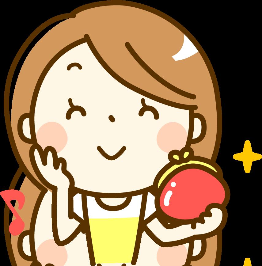 f:id:yhanamizuki:20180801141948p:plain