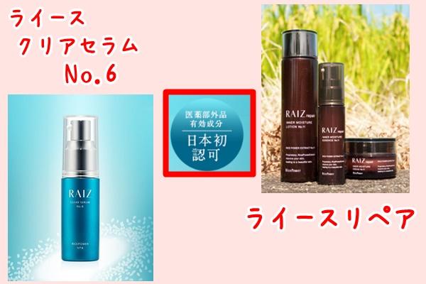 f:id:yhanamizuki:20180802060306j:plain